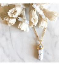 mangebrilleaime-collier-boheme-bahia-howlite-marbre