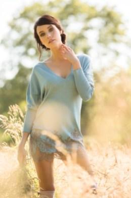 marjolaine-lingerie-blog-laroxstyle