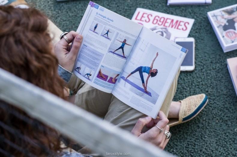 laroxstyle blog mode lyon - work in progress ma vie de blogueuse, freelance - Woodstuck (22 sur 25)