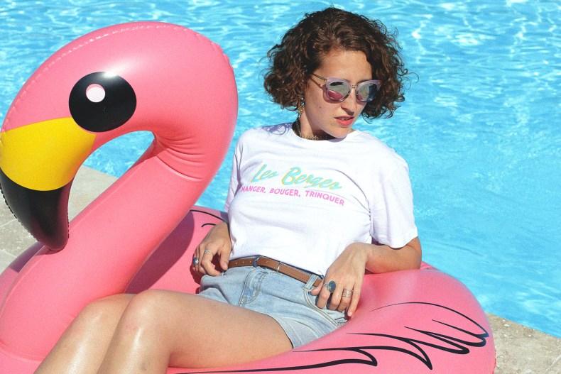 Pool-party-Auriane-24juin2017-17
