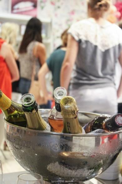 laroxstyle - blog mode lyon - apero vin et bijoux metoz (15 sur 55)