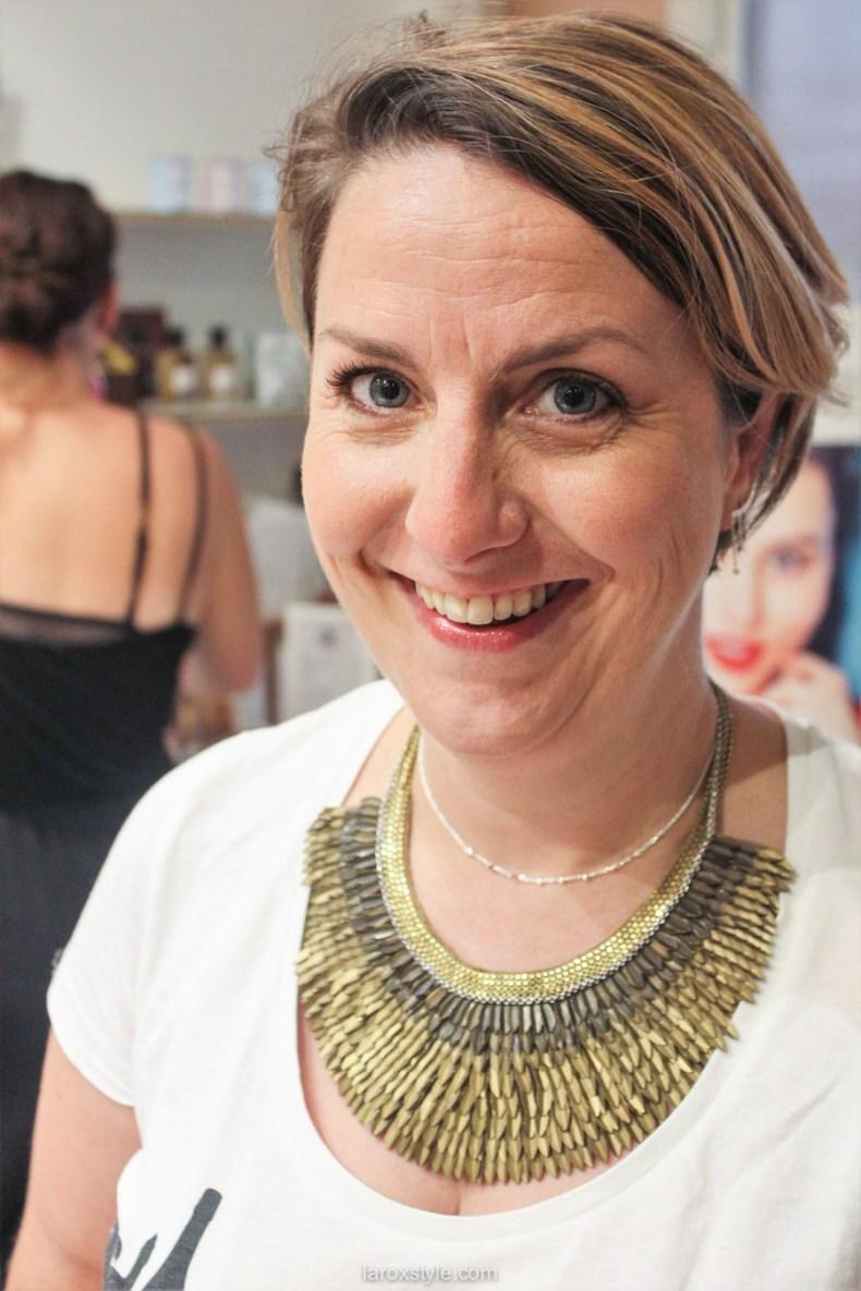 laroxstyle - blog mode lyon - apero vin et bijoux metoz (17 sur 55)