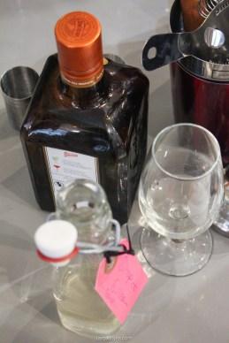 laroxstyle - blog mode lyon - apero vin et bijoux metoz (24 sur 55)