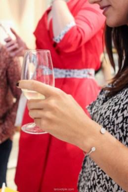 laroxstyle - blog mode lyon - apero vin et bijoux metoz (25 sur 55)