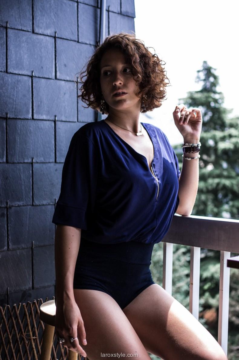 body luie - femme libre et naturelle - blog mode