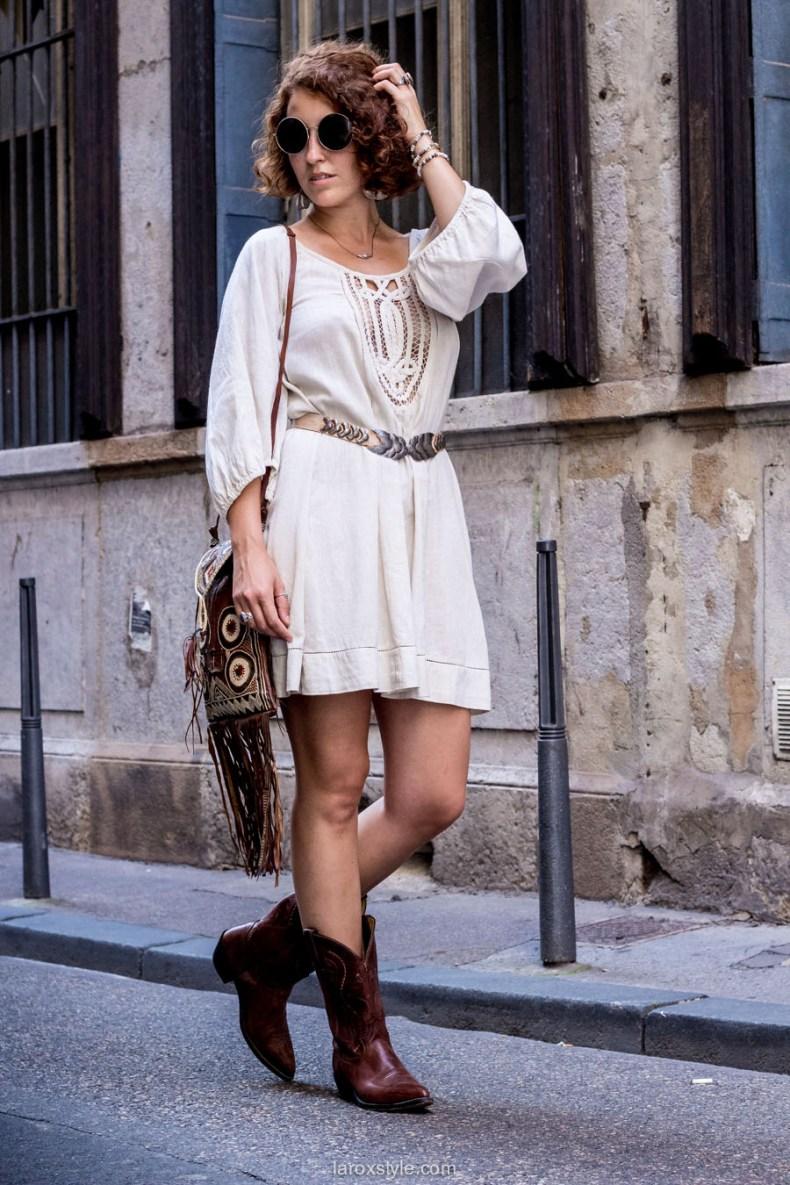 look boho vintage - look vintage - blog mode lyon.jpg