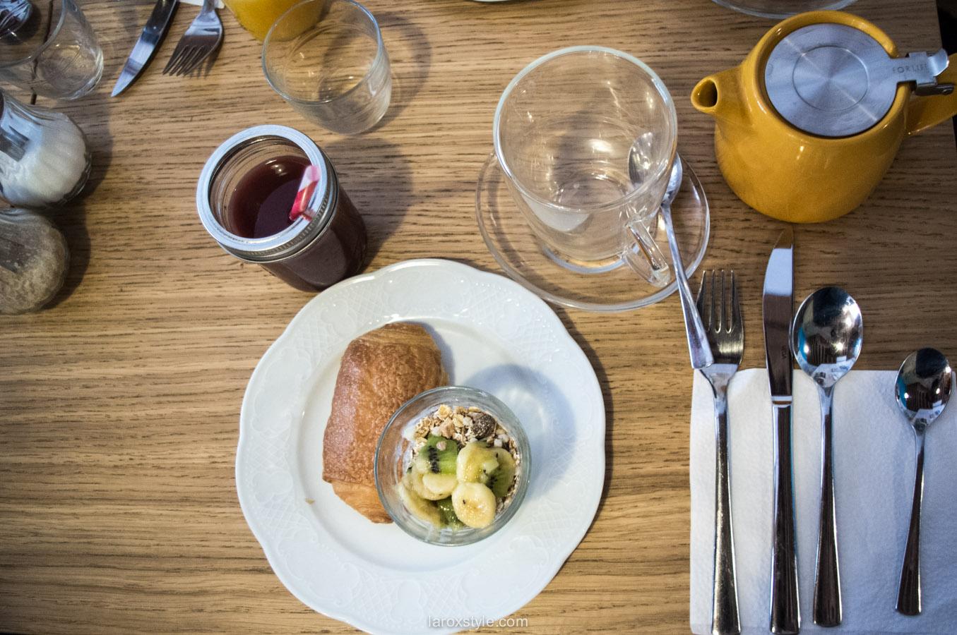 myart - cafe lyon - brunch a lyon - laroxstyle blog lifestyle -1