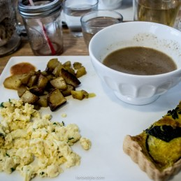 myart - cafe lyon - brunch a lyon - laroxstyle blog lifestyle -2
