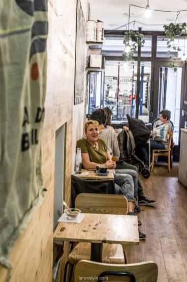 puzzle - cafe lyon - laroxstyle blog lifestyle -4