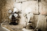 diploid - cafe lyon - blog lifestyle lyon - laroxstyle-6