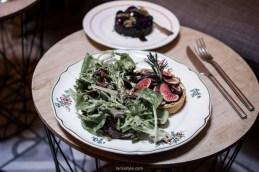 jeannine et suzanne - cafe lyon - blog lifestyle lyon - laroxstyle-1