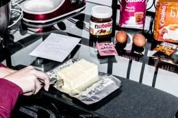 bredele de noel - biscuits alsaciens - laroxstyle - blog lifestyle-2