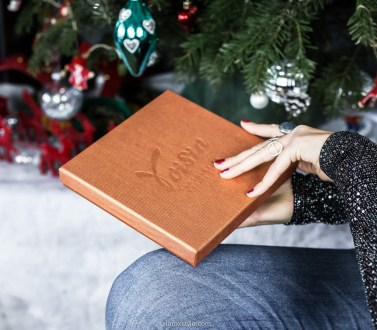 chocolats voisin - fetes de noel - celebrer noel - blog lifestyle lyon - laroxstyle-9