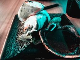 restaurant japonais lyon