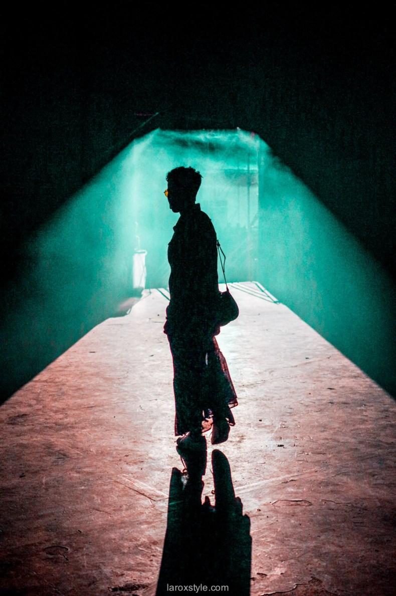 look festival - nuits sonores day 3 - photo artistique neon - blog lyon-11