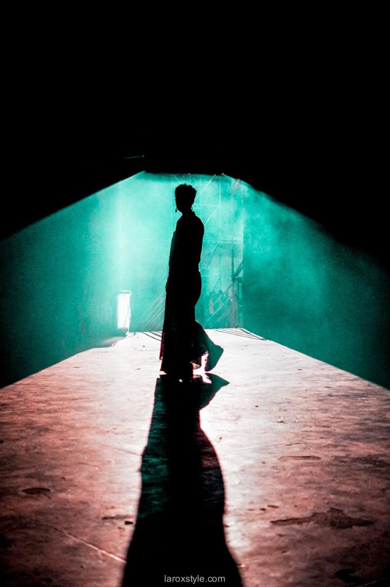 look festival - nuits sonores day 3 - photo artistique neon - blog lyon-13