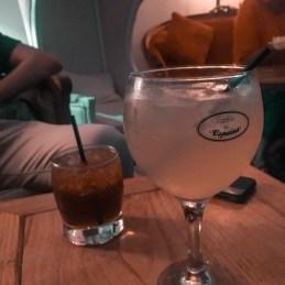 la ciotat chez bene bar - vacances sud en amoureux -1
