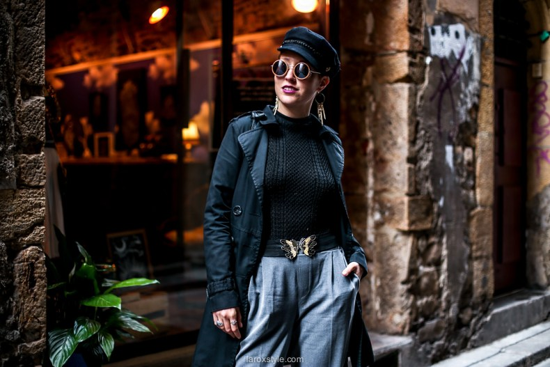 mon look de rentree - bonnes resolutions de rentree - blog mode lyon -8