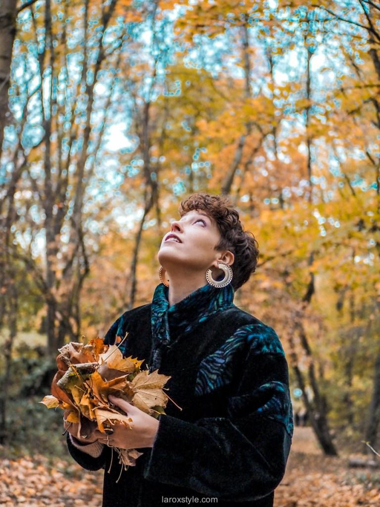 10 plaisirs d automne d une fille d e