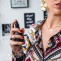 idee cadeau noel pour femme parfum personnalise ydentik