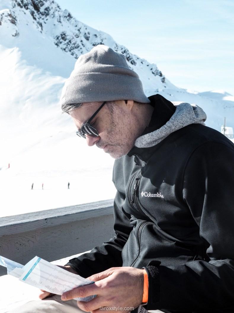 Une journee de ski tout compris au depart de Lyon avec Skimania - sejour courchevel lyon-3