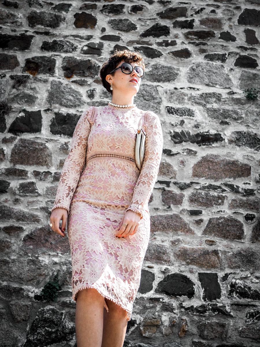c036124a36fd Idées de tenues pour un Mariage   3 looks en robe ! • LaRoxStyle