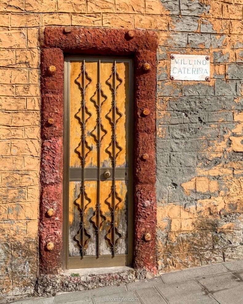cinque terre conseils pour une journee de visite