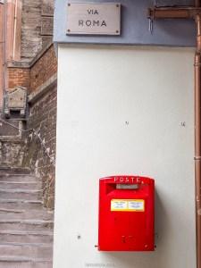 conseils visite un jour au Cinque terre italie - verrazza