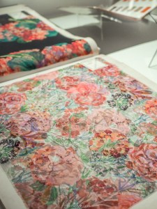 renaissance du musee des tissus de lyon