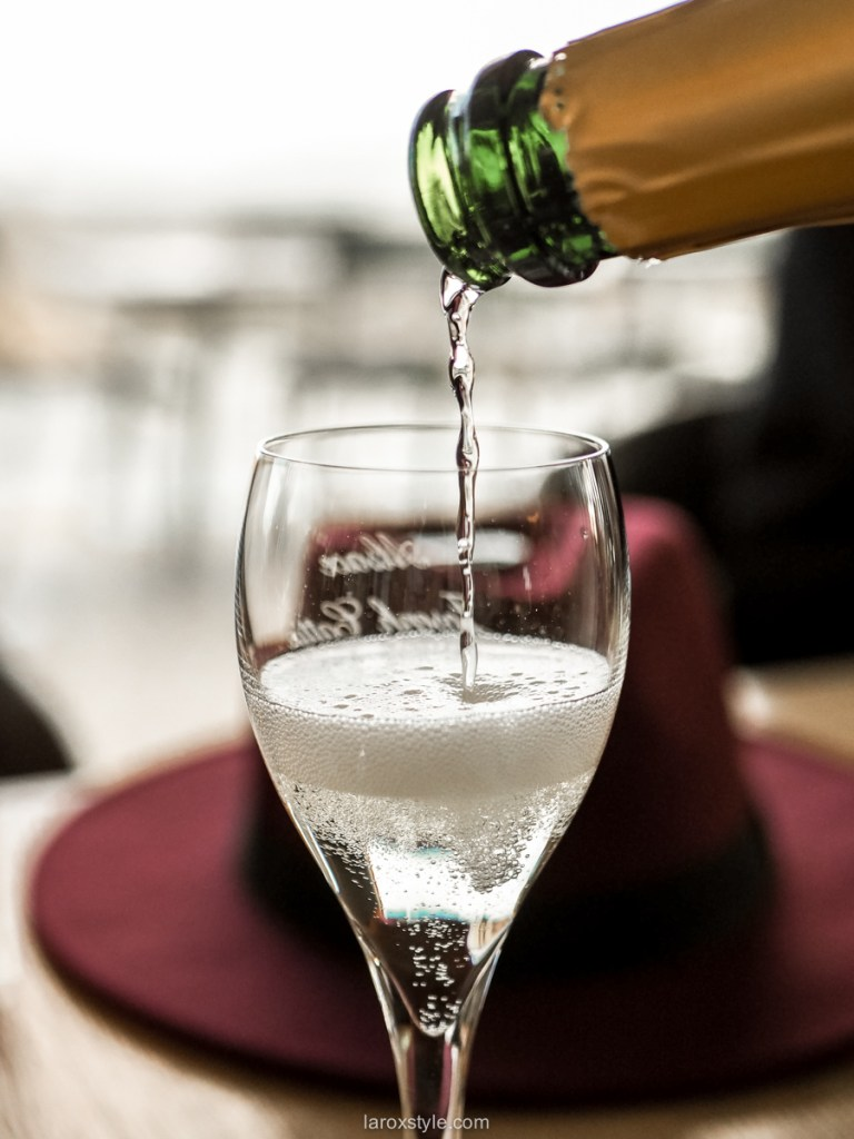2 jours sur la route des vins d'Alsace