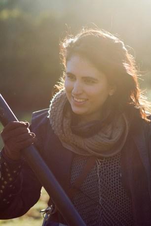 (c) Beth Dooner http://www.bethdooner.co.uk/