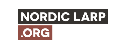 Introducing Nordic Larp – The Website – The Review