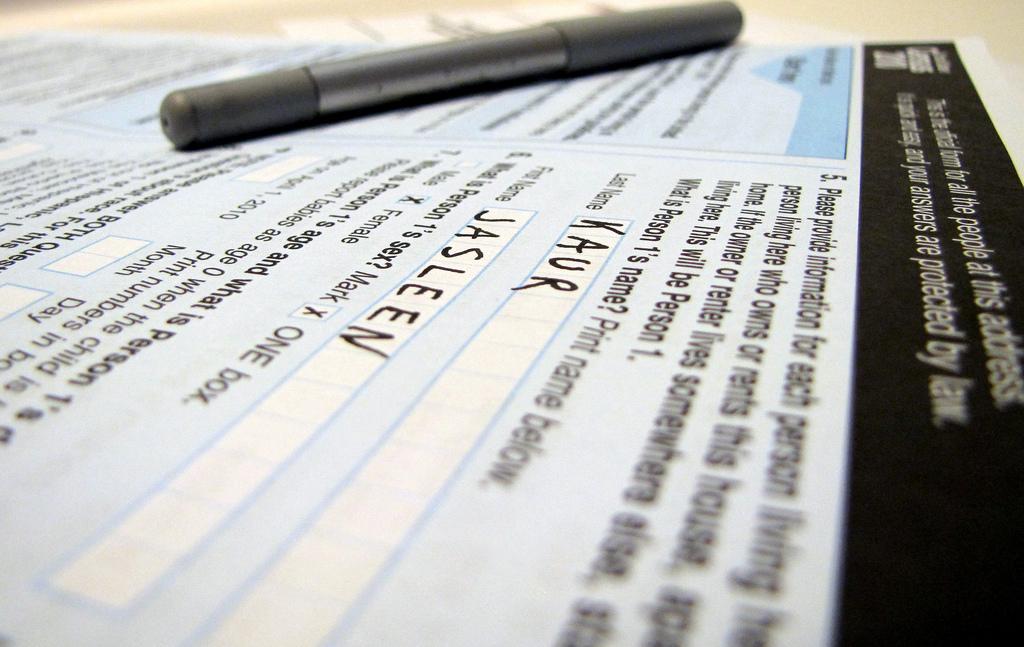 Larp Census 2014
