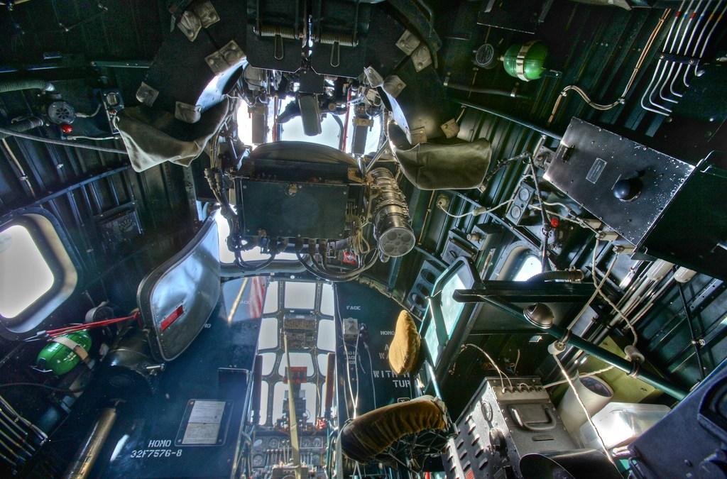 LARPBook Show Episode 27: Beyond The Matrix