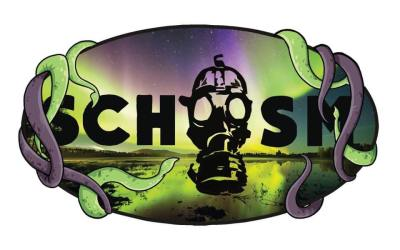 Schism: A Post Apocalyptic Larp from Canada