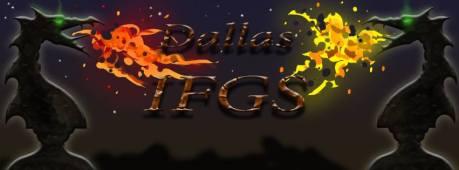 International Fantasy Gaming Society (I.F.G.S.)