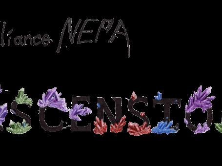 Alliance NEPA Ascension