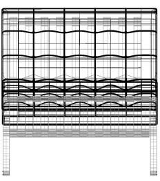 2013-04-09 10_35_37-rumrill_leslie_model2 - Rhinoceros (Evaluation)