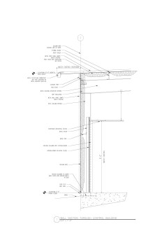 Spec. 990 Rev. A (IFR)small_Page_05