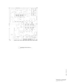 Spec. 990 Rev. A (IFR)small_Page_09