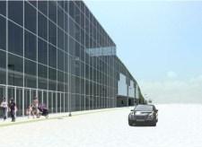 view- facade