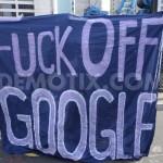 Google Sux