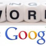Хочу работать в Google: Полезные ссылки