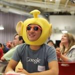 Хочу работать в Google: Стажировки (Часть 2)