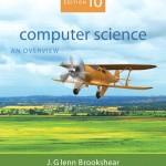 Книга по основам Computer Science