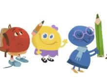 google_school