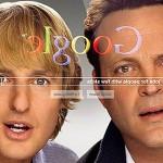 Хочу работать в Google: История Евгения