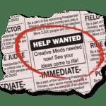 Ищу добровольцев!