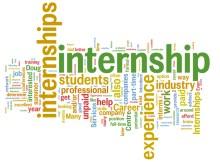 internships-header