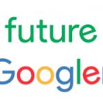 Хочу работать в Google: Советы по подготовки к интервью от Google